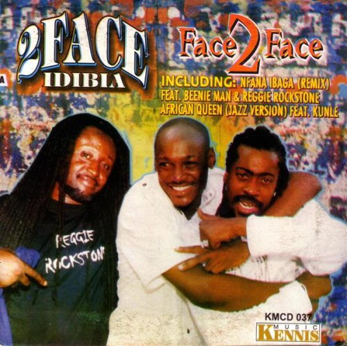 2face ole (f. Freestyle) – mp3 download | retrojamz.