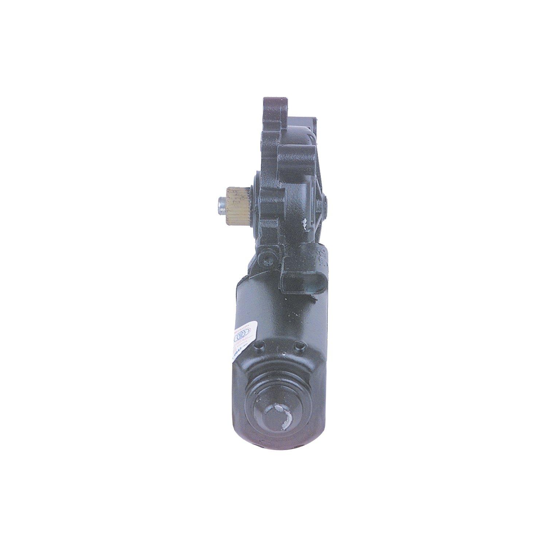 Cardone 42-362 Remanufactured Domestic Window Lift Motor A1 Cardone