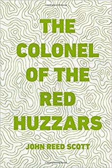 Book The Colonel of the Red Huzzars