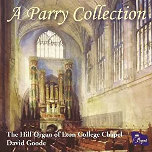 Parry Collection