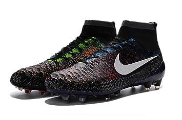 Nike Herren Magista Obra SG-Pro Fußballschuhe 42 EU