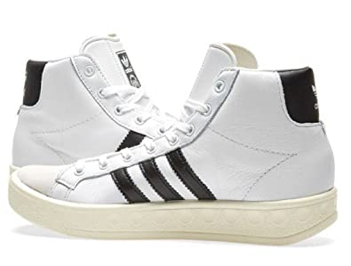 a few days away get cheap new photos adidas Women Originals Allround Original Shoes #BB5184