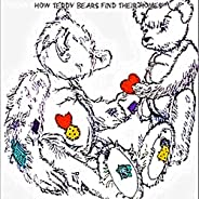 How Teddy Bears Find Their Homes
