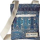 Dakine Women's Jive Adjustable Tote Bag, Furrow, OS