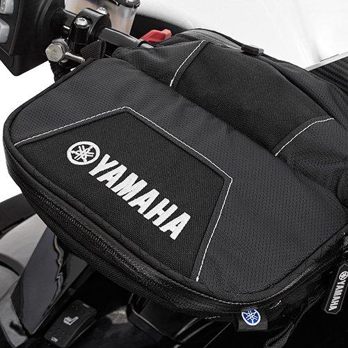 Yamaha SR VIPER Handlebar Bag SMA-8JP43-00-00 Handlebar Riser Accents
