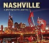 Nashville: A Photographic Journey
