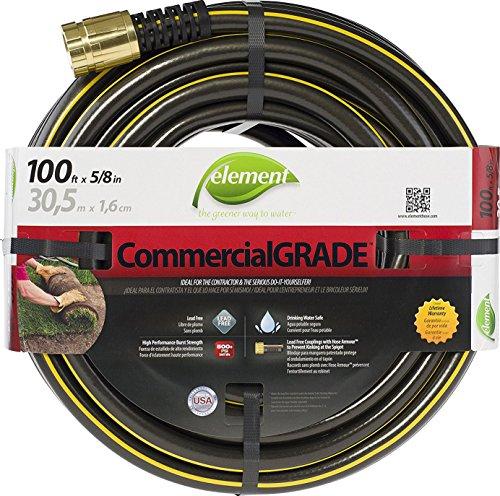 Swan Products ELIH58100 Element CommercialGRADE Industrial Water