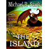 The Island - Complete Collection