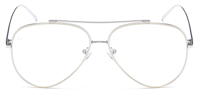 "77d75f80cd26 PRIVÉ REVAUX ""The Philanthropist"" Handcrafted Designer Eyeglasses With Anti  Blue-Light Blocking Lenses"