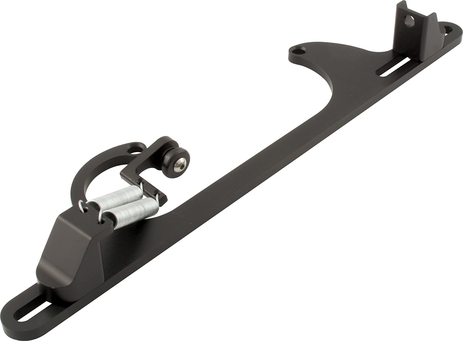 Allstar ALL54215 Throttle Cable Mounting Bracket