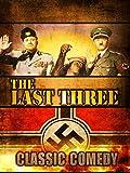 The Last Three: Classic Comedy
