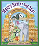 What's New at the Zoo?, Suzanne Slade and Joan Waites, 1607180383