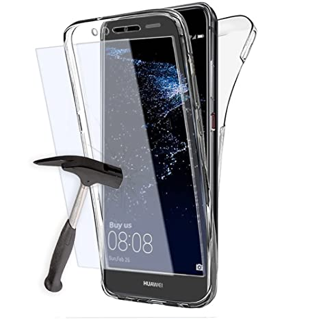 coque huawei p10 lite protection