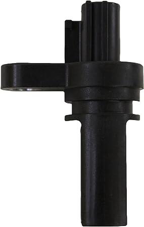 uxcell 23731-1HC1A Camshaft Position Sensor