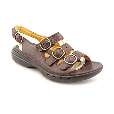 fast delivery top-rated quality and quantity assured CLARKS Unstructured Women's Un.Hull Sandal