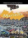 Vista Point - Marseille - France