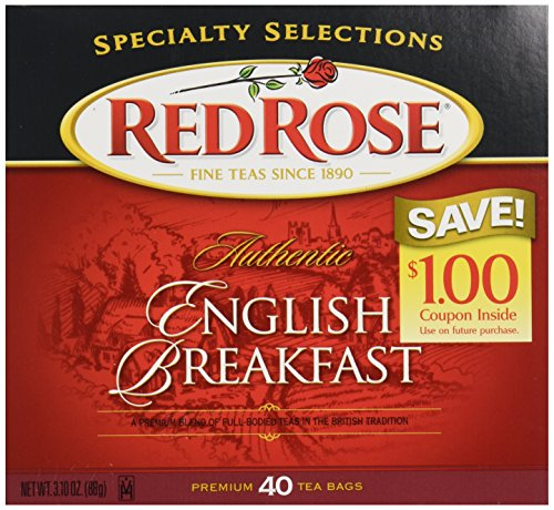 red-rose-authentic-english-breakfast-tea-bags-40-ct