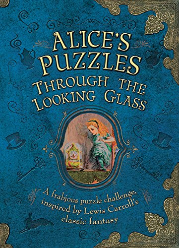 an analysis of the durability of nonsense tales in alice in wonderland by lewis carroll View homework help - alice in wonderland from lit 210 at university of phoenix enduring, endearing nonsense did you read and enjoy lewis carroll's alice in.