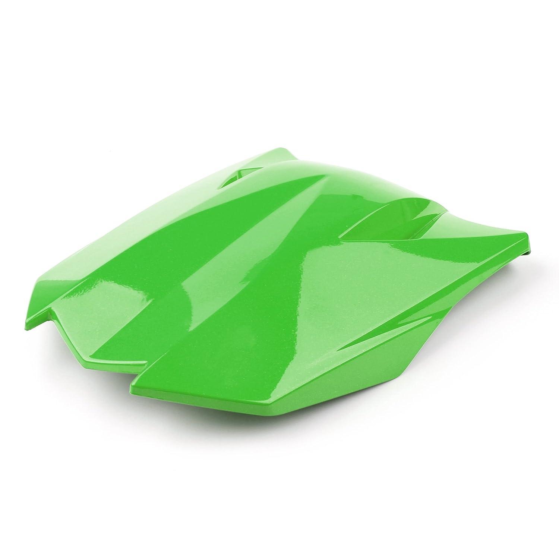 Areyourshop Rear Seat Fairing Cover Cowl For Kawasaki Z1000 2011-2013 2012