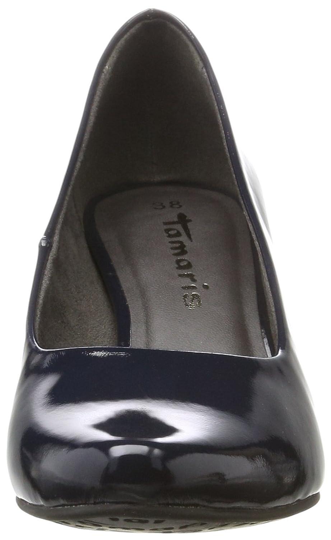 22423 Sacs Et Escarpins Tamaris Chaussures Femme 7qwawPT