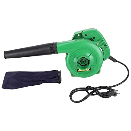 Cheston CHB_50 700W || 85 Miles/Hour 17,000 RPM Electric Air Blower Dust PC Cleaner (Variable Speed Optional)