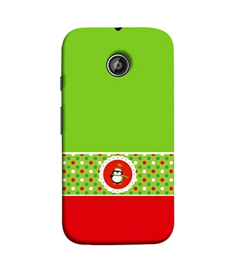 finest selection fc7a7 d8e14 Printfidaa Motorola Moto E, Motorola Moto E XT1021: Amazon.in ...