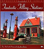 Fantastic Filling Stations (Enthusiast Color)