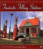 Fantastic Filling Stations, Tim Steil, 0760310645