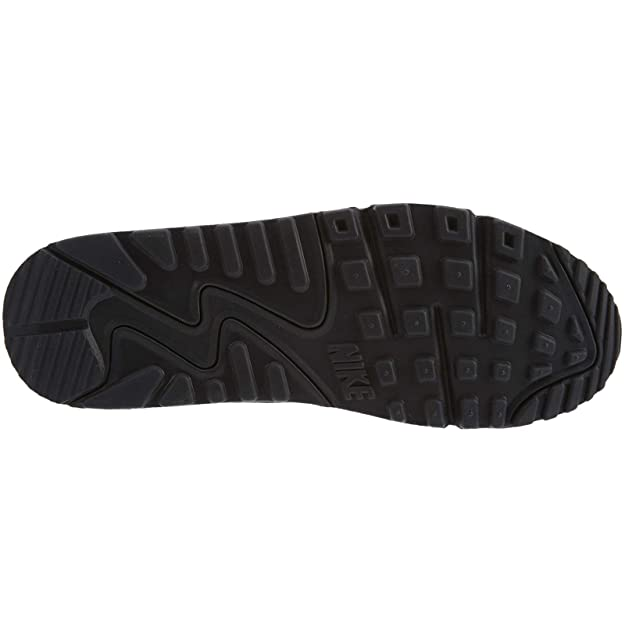 Nike Air Max 90 CSE Womens Oil Grey Cargo Khaki 37.5 EU