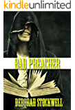 Bad Preacher (English Edition)