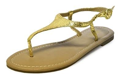 e3126c3aeec60 Comfy Sandals for Women
