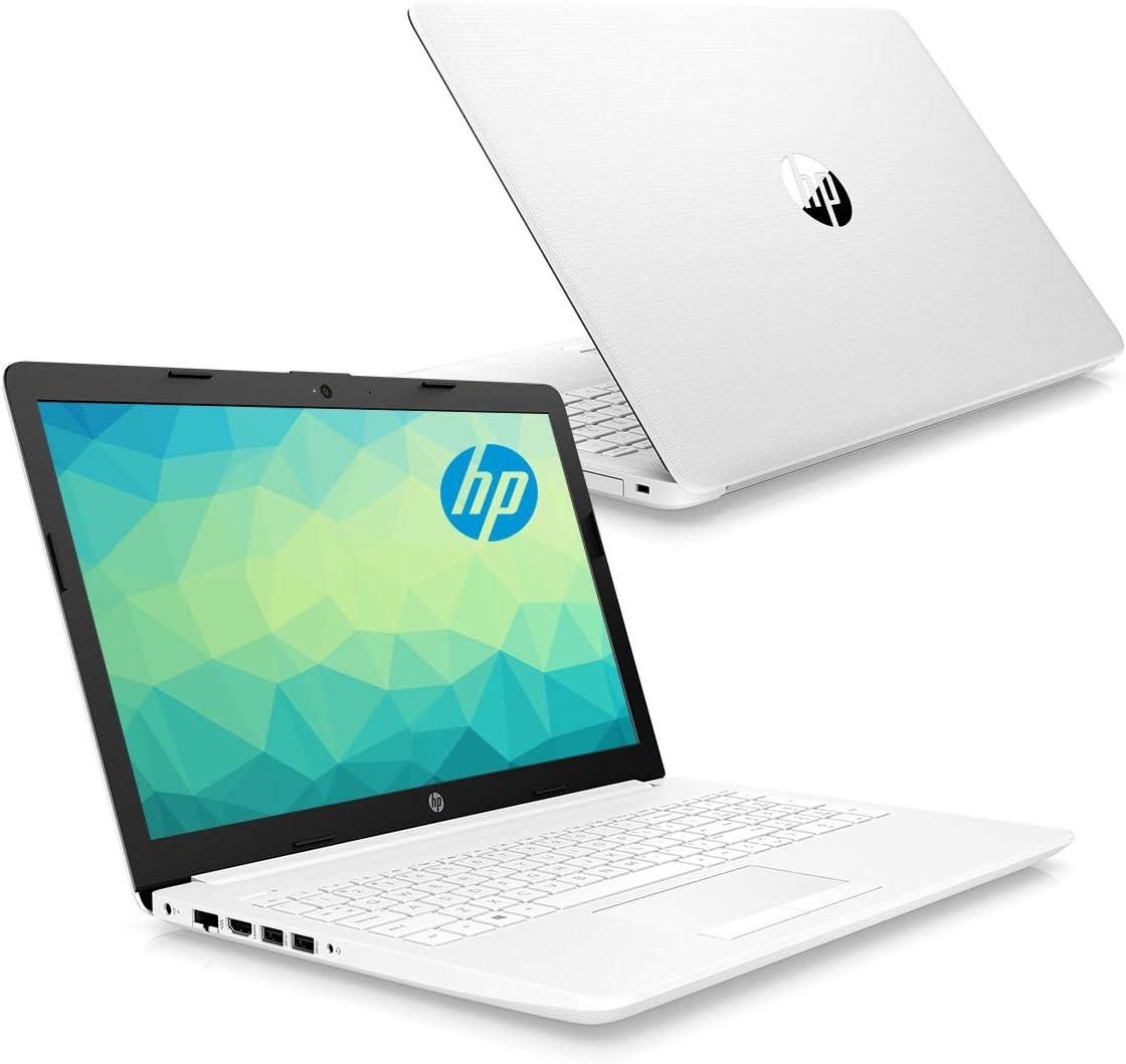 HP ノートパソコン HP 15-db0000 15.6インチ