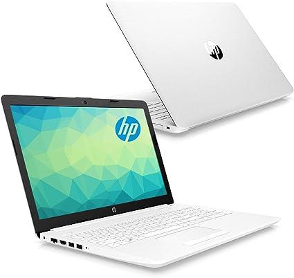 Amazon.co.jp: HP ノートパソコン HP 15-db0000 15.6インチ フルHD ...