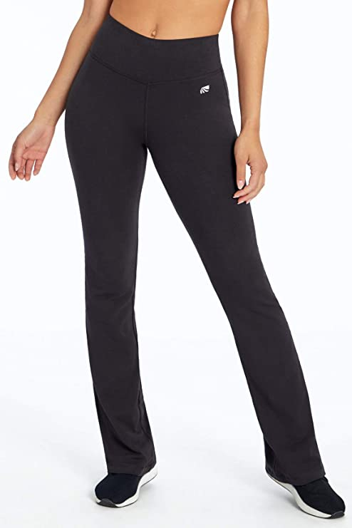 hot-selling real classic styles professional design Marika Women's Tummy Control Pant: Amazon.ca: Sports & Outdoors