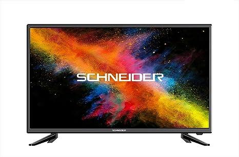 Schneider SC500K - TV DE 40
