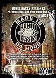 Hunid Racks Presents: Straight Outa Da Hood Music Videos