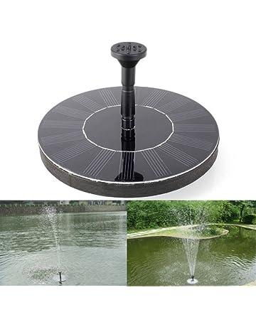 Amazon.fr | Fontaines extérieures