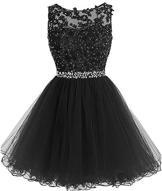 chu gu Chugu Short Dress Prom Party Dress