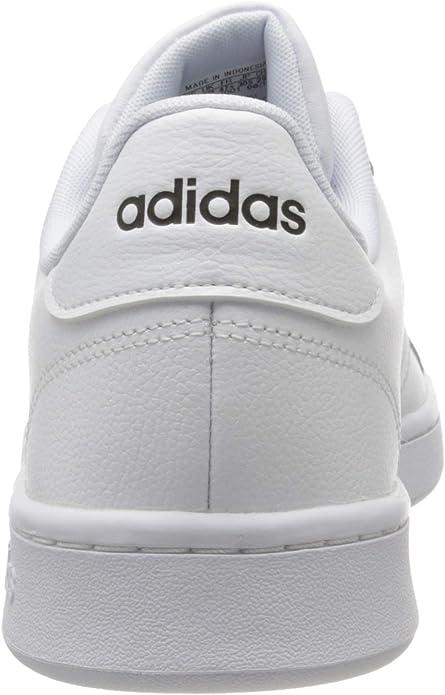 adidas Grand Court, Scarpe da Tennis Uomo