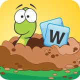 Word Wow - Boggle and scramble your mind with the best word game ever!
