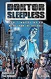Doktor Sleepless #4 (Doktor Sleepless Vol. 1)