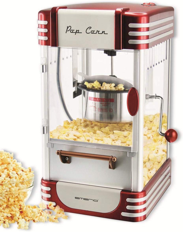 emerio-popcornmaschine-bei-amazon-kaufen
