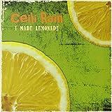 I Made Lemonade
