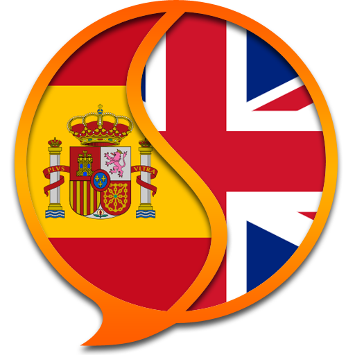 Amazon com: English Spanish Dictionary Free: Appstore for