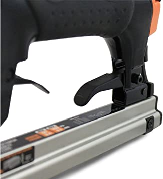 Prime Global Products P2238US featured image 3