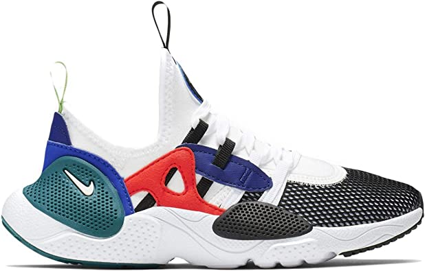 Nike Huarache E.d.g.e. Txt Ps Kids