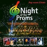 Night of the Proms 2002-d