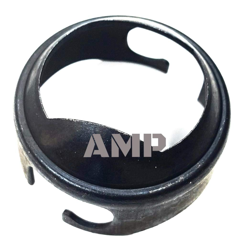 NP435 SM420 SM465 4 Speed shift stick twist style retainer cup AMP