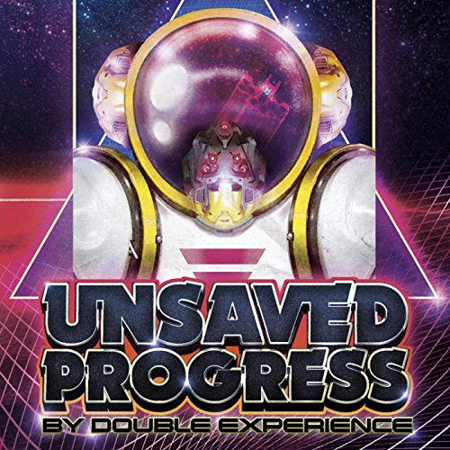 Unsaved Progress [Explicit]