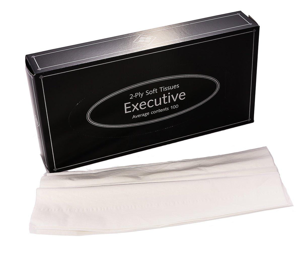 Man Size Large Tissues Staples Disposables Ltd